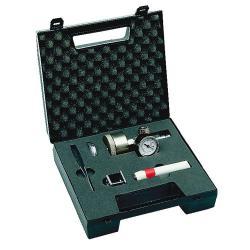 SATA air check set - Filtertechnik - komplett