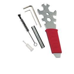 Werkzeugsatz - SATAjet B, SATAjet GR, SATAjet H, SATA spray master RP - komplett
