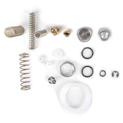 Reparatur-Set - SATA HRS - komplett