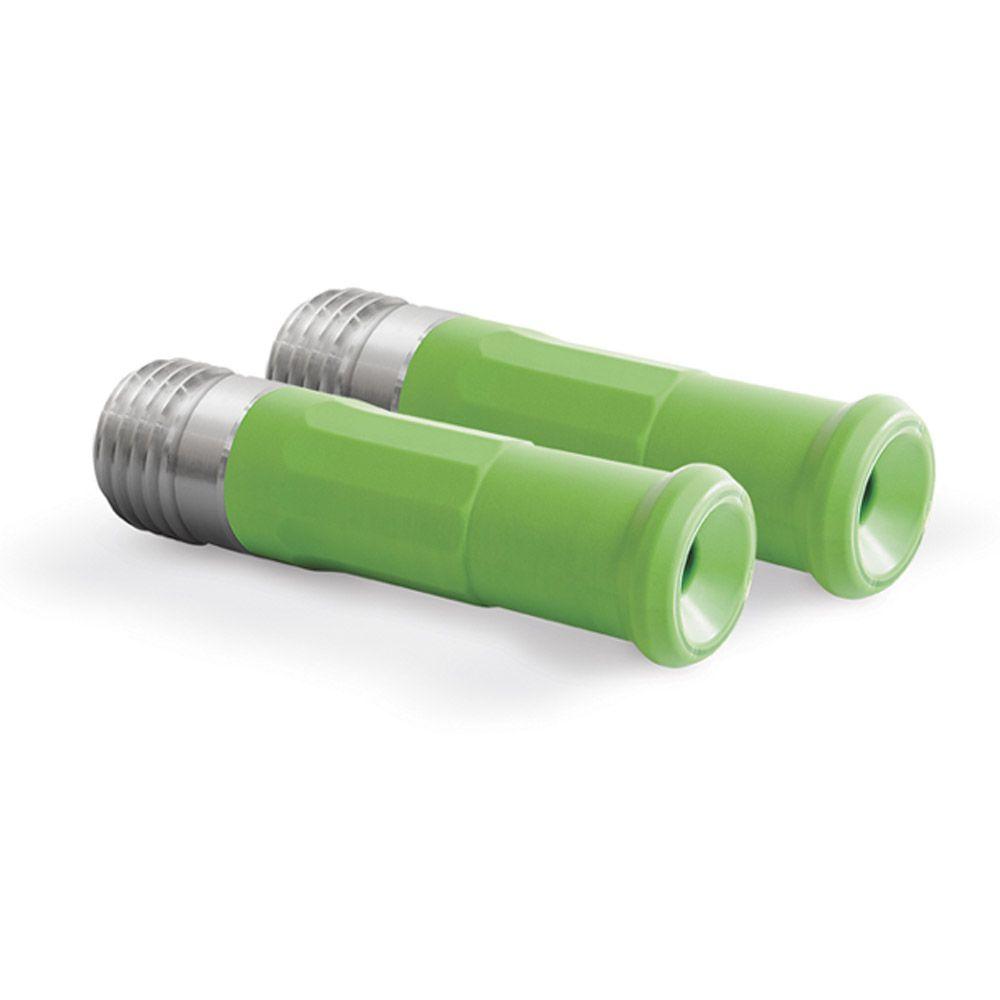 Sandblästring Performer 600 - kiselkarbid - mått 6,5 x 130 till 12,5 x 210 mm - 32 mm inlopp