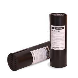 Filterpatron CONTRACOR AFC - utbytbar