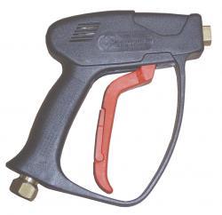 Pistole für Wasserhochdruck - VT 530 - Frostschutz - maximaler Druck 200 bar - maximale Durchflussmenge 40 l/min - verschiedene Ausführungen