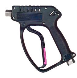Högtryckspistol - VT 570 rostfritt stål - 250 bar - 40 l/min