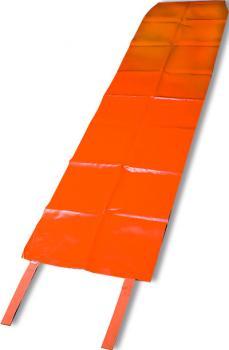 Complan® Pad til medicinsk sol - Vandtæt