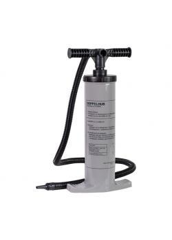 VTI® pompa a pistone a doppio ictus - Pompa del vuoto