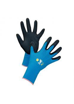 Kinderhandschuh Kids - Alter 4 bis 11 Jahre - verschiedene Farben