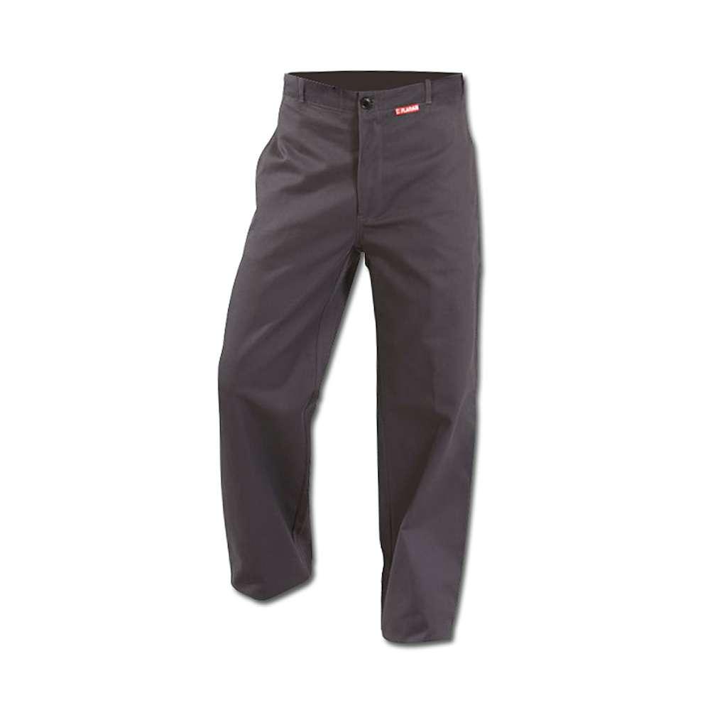 "Pantaloni ""calore / Welding 400"" - 100% cotone - 400 g / m²"