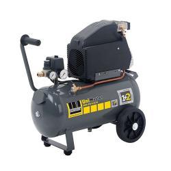 Schneider compressor UNM 210-8-25 W - UniMaster - 10 bar - 200 l / min - also for inaccessible places