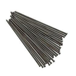 Nadeln AT 12 - 12 Stück - für NP-AT 12 & NP 12-5000