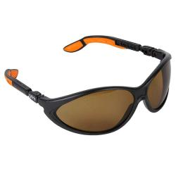 Protective Spectacles - Optidur NC Coating - UV 5-2.5 (Sun Protection)