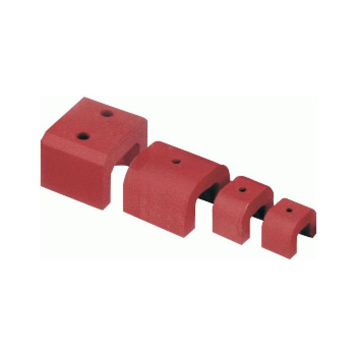 Hufeisenmagnet 30 bis 57 mm Beloh