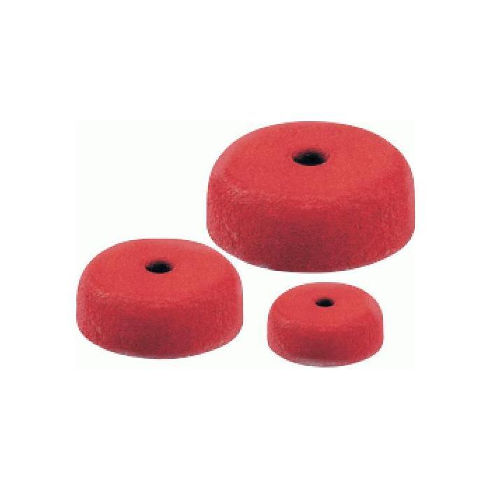 Flachtopfmagnete Ø 19,1 bis 38,1mm Beloh