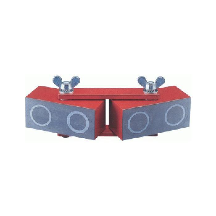 Magnet Positionierer verstellbar, Beloh