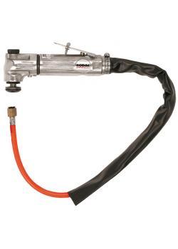"Multislicer RODAC Type RC332 - BSP 1/4 ""Arbeitsdurck 6,3 bar"