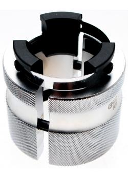 Gaffel ring samlare - för Stand Ø 35 till 45 mm