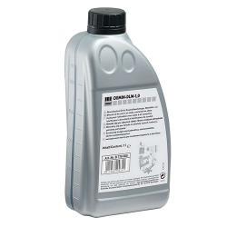 Schneider OEMIN-DLW - Smörjmedel / olja - för tryckluftsverktyg