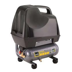 Schneider Kompressor CPM 170-8-2 WOF - CompactMaster - 8 bar - 150 l/min - für die Baustelle
