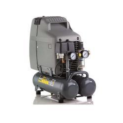 Schneider Kompressor SEM 110-8-6 WOF - SilentMaster - 8 bar - 105 l/min - für geräuscharme Einsätze