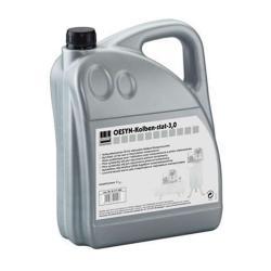 Schneider OESYN Butt stat 3,0 - olja - för kolvkompressorer