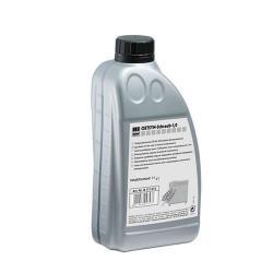 Olja - Schneider - 1 liter - för skruvkompressorer