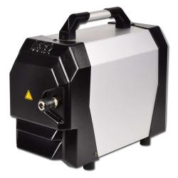 Kolbenkompressor Delta 2 - 180 l/min - 3,8 bar - 230V - ölfrei - IP 54