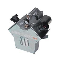 Compresseur à diaphragme - pour respirateurs