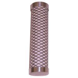 Schneider F-AF 1/2 - Ersatzfilter für Aktivkohlefilter