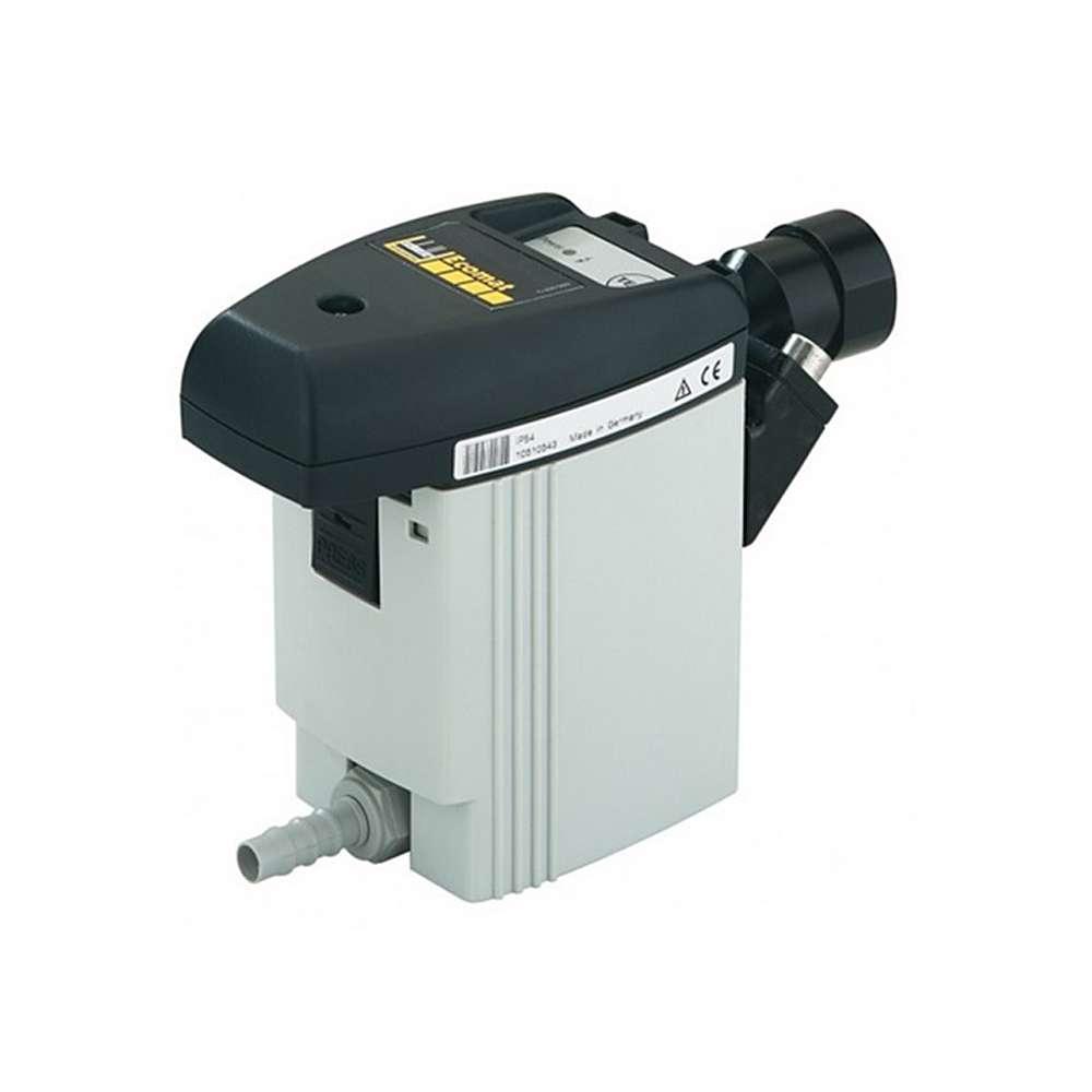 Schneider KAL-Ecomat - Kondensatableiter - für alle Anwendungen bis 16 bar