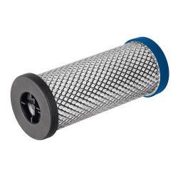 Feinfilterpatrone - für SATA Filterbaureihe 100 prep - komplett