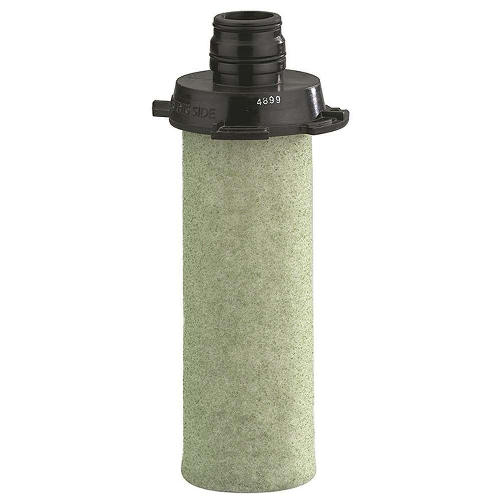 Schneider Ersatz-Filterelement F-VP - Zubehör Vorfilter