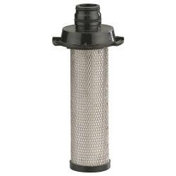Filtre de rechange pour filtres à charbon actif AF-DAP