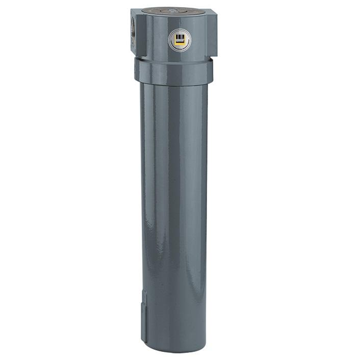 Schneider AF-DAP - Aktivkohlefilter - mit Filterelement AP