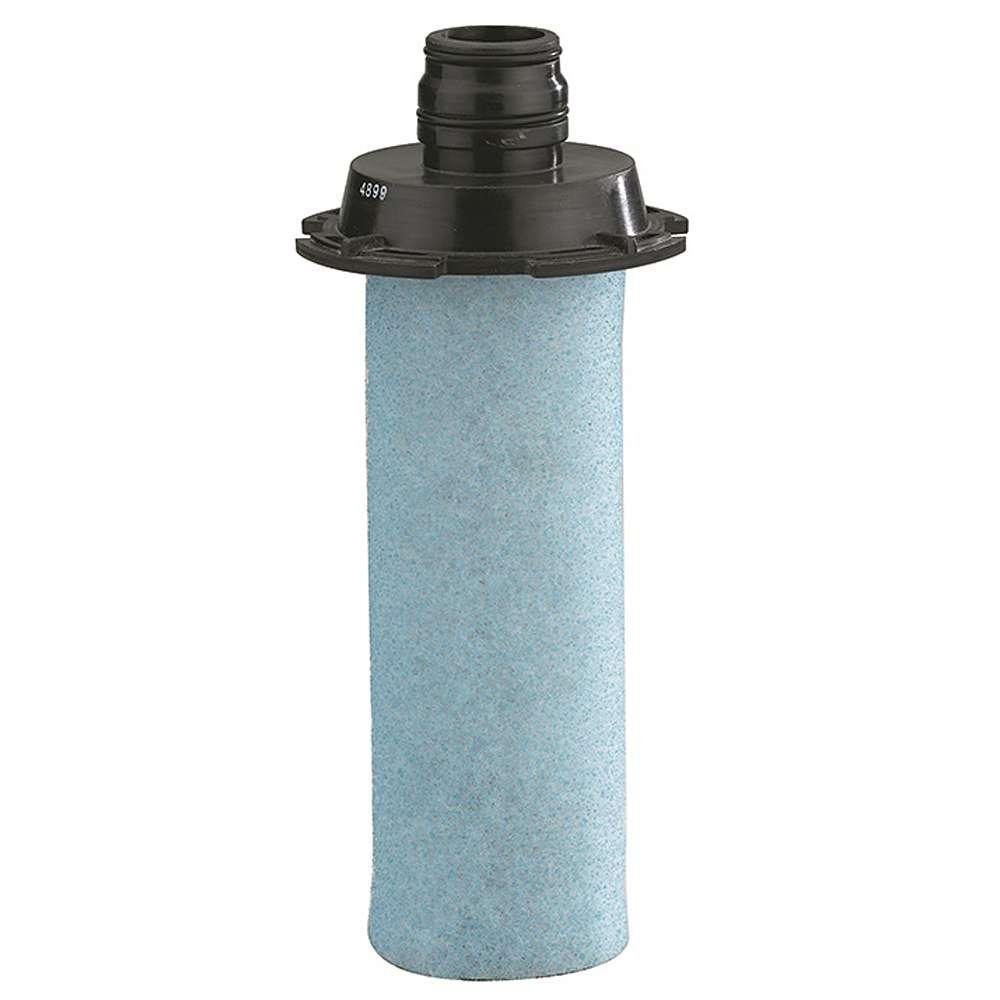 Schneider Ersatz-Filterelement F-FP - Zubehör Feinstfilter