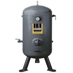 Schneider BH VZ / BH VZBA - Compressed air tank - standing - 11 bar