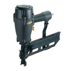 """Stapler """"KLG 114-65"""" - staple type 114 - 5-8 bar"""
