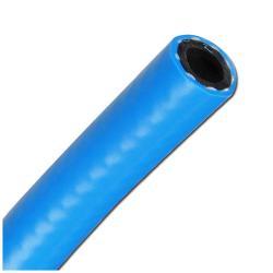 Wąż sprężonego powietrza - Ø wewnętrzna 9 mm - Ø zewnętrzna 14,5 mm - max. 15 barów - cena za metr