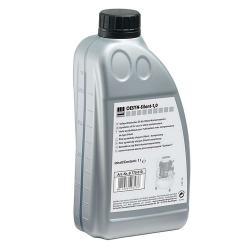 Schneider OESYN Silent 1,0 - olja - för Silent Kompressorer