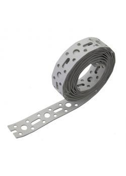 Monteringstejp - 12 mm - rullar - olika längder