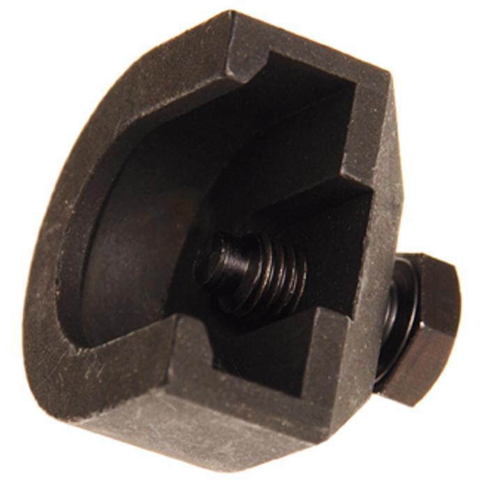 Scheibenwischerarm-Abzieher - Div. Hersteller - CRO-MO-Stahl