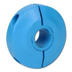 Universalslangstopp - för utvändig-Ø 10-34 mm