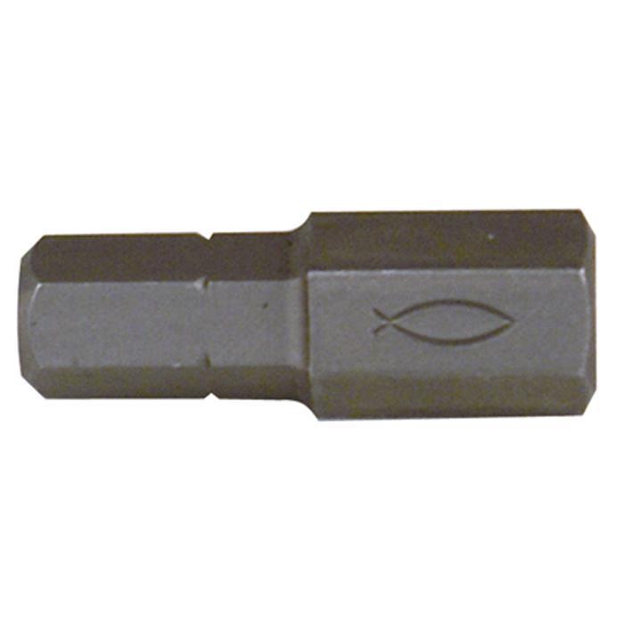 Setzwerkzeug FTP EM - für FTP M - aus Metall