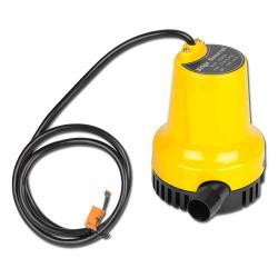 pompa dell'acqua Flojet - max. 18,9 l / min - 12 V / 24 V