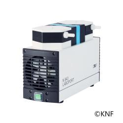 LABOPORT® Membran-Vakuumpumpe - ATEX-konform - max. Vakuum 8 mbar - Förderleistung 34 l/min.