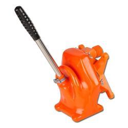 Handmembranpump Patay SD 60 - max. 60 l/m - för kemikalier