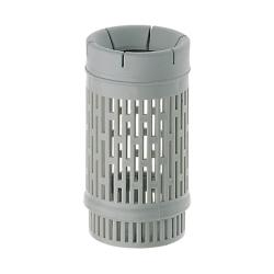 Fußsieb - aus Polypropylen  - Pumpen-Ø 40/41 mm - Außen-Ø 53 mm