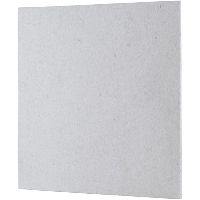 Schleifblatt - PFERD - Maße (L x B) 250 x 250 mm - harte oder mittelharte Ausführung