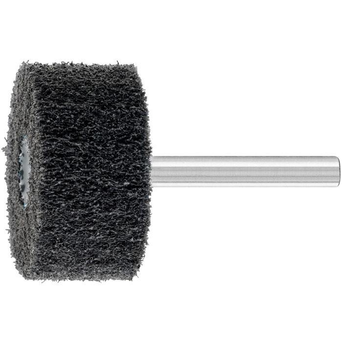 Schleifräder - PFERD POLINOX® - für Metalle, Buntmetalle, INOX - Siliciumcarbid