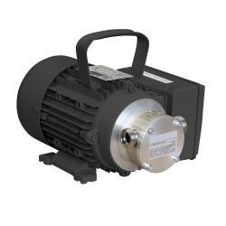 Pompe à roue COMBISTAR V 2000-A - max. 30 l/min - 3 bar - 2800 tr/min - avec moteur, câble et fiche