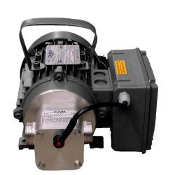 Trockenlaufschutz - Impellerpumpen UNISTAR Typen 2000-A, 2000-B - max. 30 l/min
