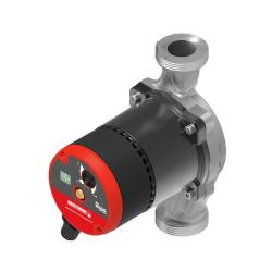Trinkwasserpumpe HEP Optimo (N) Sondereinbau-Maß - max. 4,4 m³/h - Einbaulänge 130/150 mm - Edelstahl